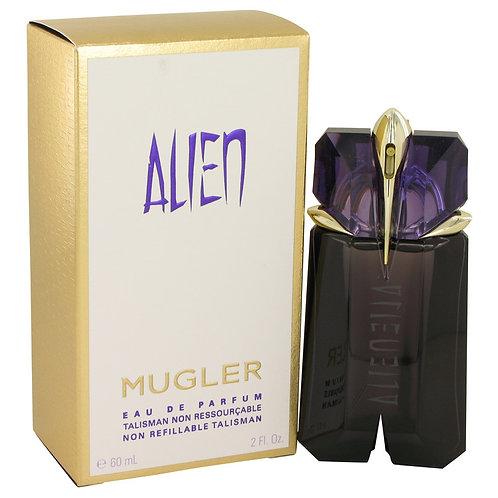 Alien Perfume 2 oz.