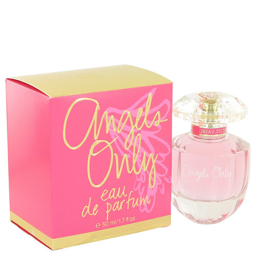 Angels Only Perfume 1.7 oz