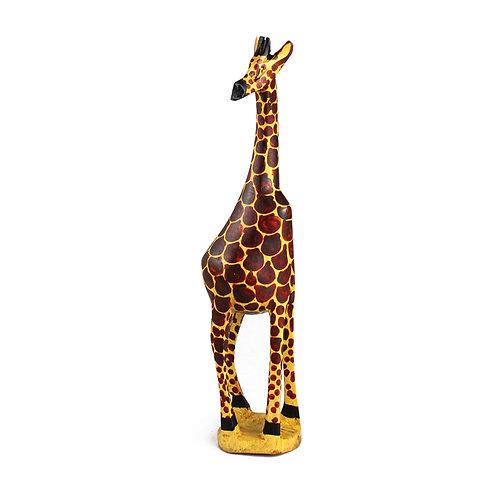 "11-12"" Giraffe"