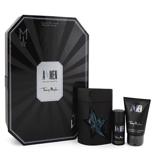 Angel Cologne Gift Set - 3.4 oz