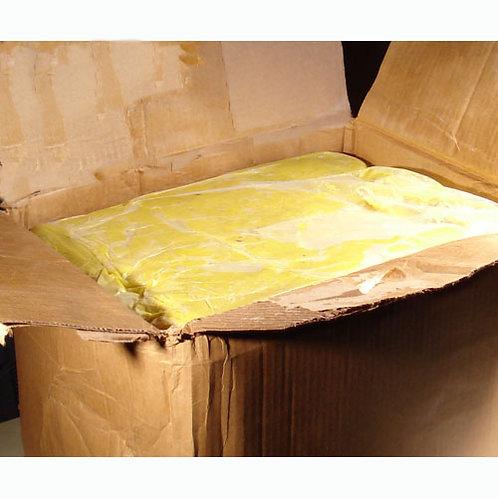 Raw Shea Butter Bulk- Yellow