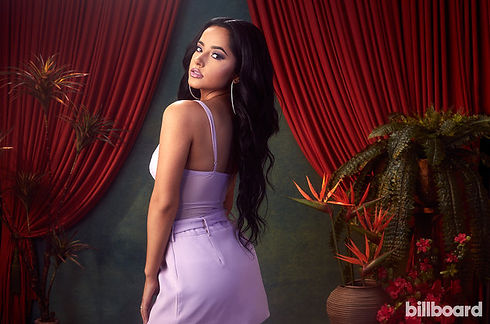 Becky-G-portraits-2019-billboard-latin-c