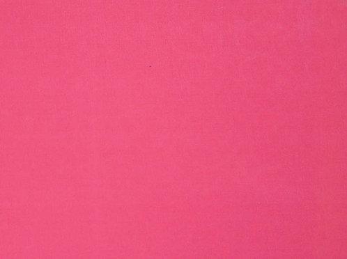African Brocade Fabric 30 Yards: Pink
