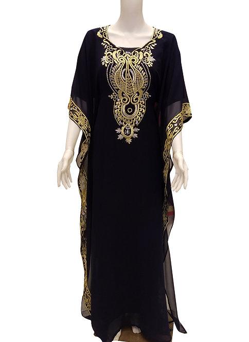 Anoosh Designer Kaftan