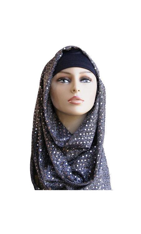 Aishah Hijab