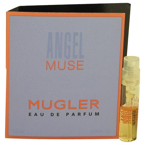 Angel Muse Perfume 0.05 oz Vial (sample)
