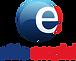 pôle emploi logo.png