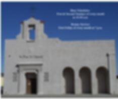 St._Pius_X_Catholic_Church-1935-2_edited
