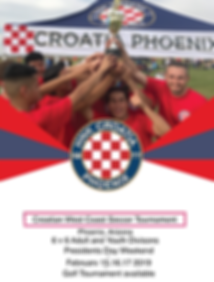 Croatian-Ad-Mate-3 (7) (6).png
