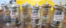 apothecary jars 1.jpg