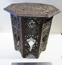 indian hexagonal table top 3.jpg