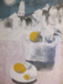 fedden lemons 2.jpg