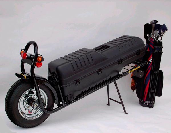 golf_trailer