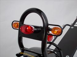 rearbike
