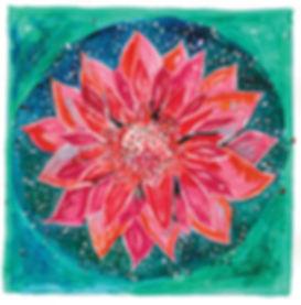 Liz's flower.jpg