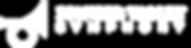 Pioneer Vally Syphony logo
