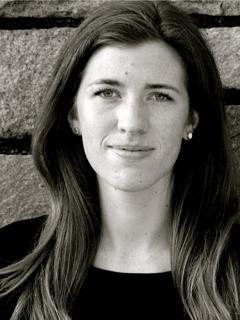 Sarah Paquet