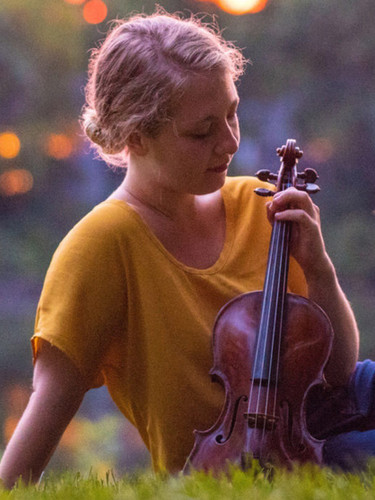 Sarah-Yakir Haldey