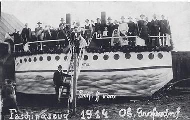 Foto-vom-Ersten-Faschingsumzug.jpg