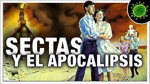 sectas españolas palmar de troya testig