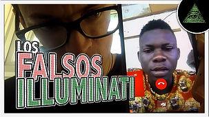 illuminati 2.jpg