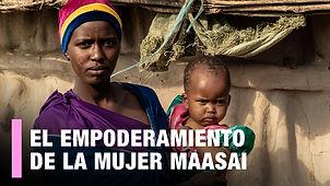 EMPODERAMIENTO DE LA MUJER MAASAI.jpg