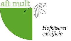 Logo-aftmult.jpg