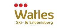 Watles