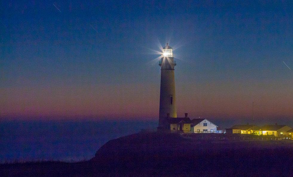 Pescadero Lighthouse.jpg