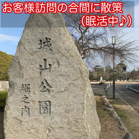 運動とあん眠・快眠( ^ω^ )