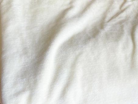 綿毛布(軽量タイプ)のご案内