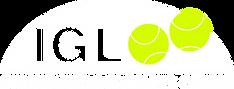 igloo-logo-white_3x_rev2.png