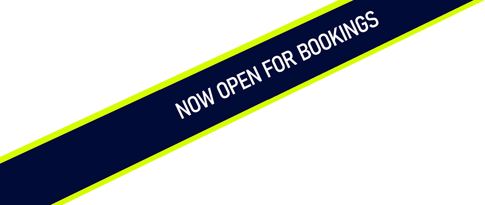 Bookings_Open_Banner.png