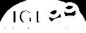 igloo-logo-white_3x_rev2_clear.png