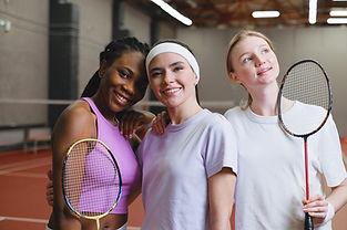 TennisPlayer_FreeStock_ (4).jpeg