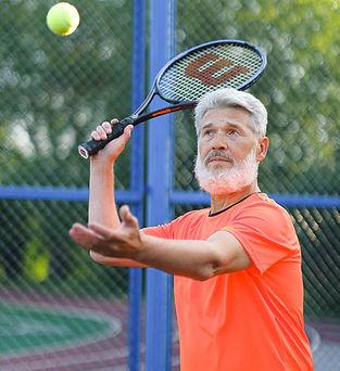 TennisPlayer_FreeStock_ (2).jpeg