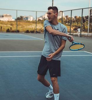 TennisPlayer_FreeStock_ (1).jpeg