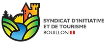 SI Bouillon logo