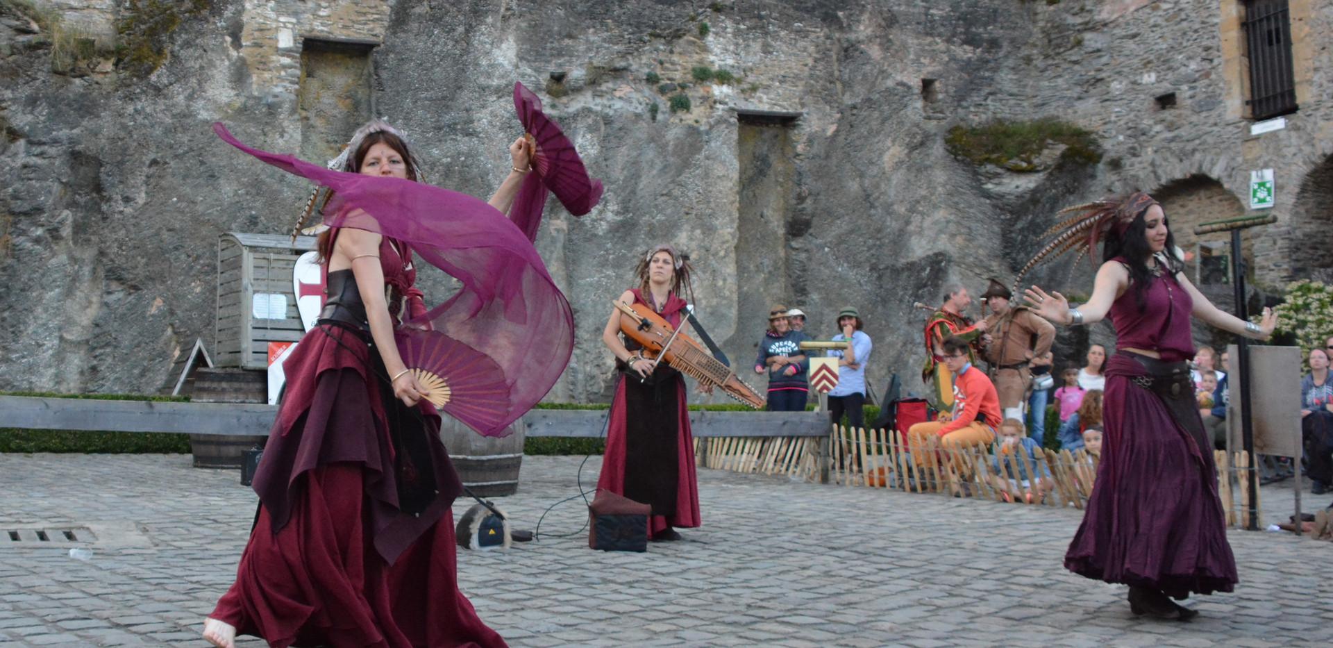 Fête Médiévale 8.jpg