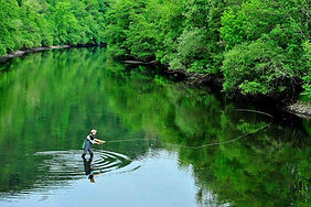 Concours_pêche.jpg