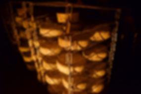 Fete fromage chateau Bouillon 071017 Pho