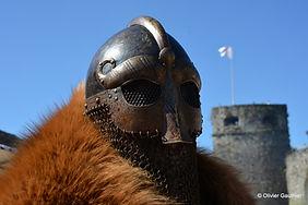 Fête Médiévale 2.jpg