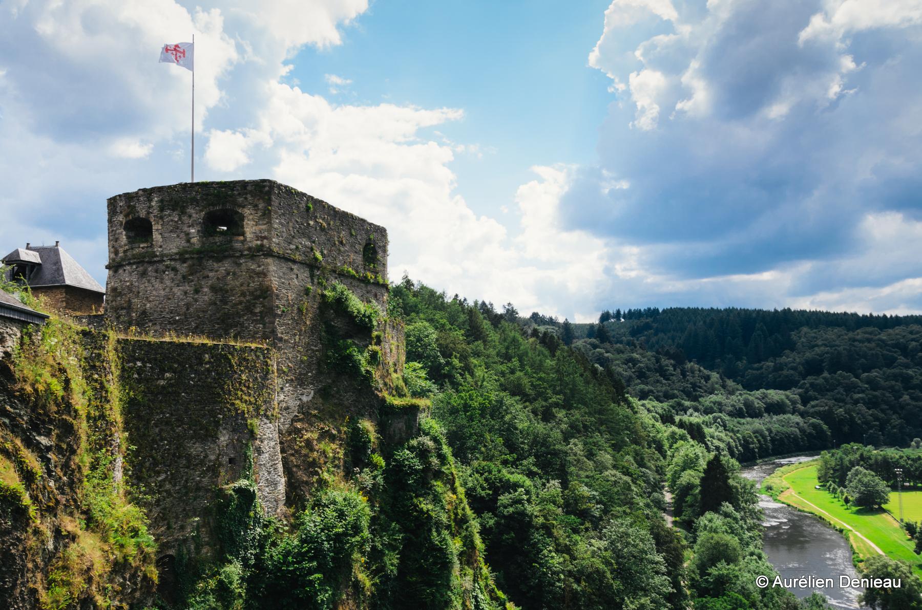 Château-Fort_Bouillon_6
