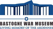 Bastogne War Museum.jpg