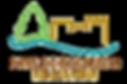 Logo de la maison du tourisme à Bouillon