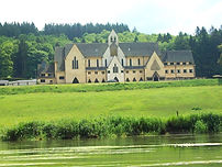 Clairefontaine.jpg
