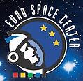 Euro Space Center.jpg