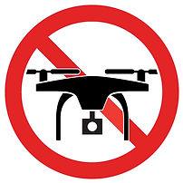 Photo 36. No drone zone.jpg