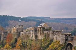 Château-Fort_Bouillon_4