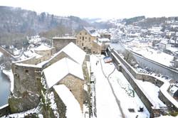 Château-Fort_Bouillon_2